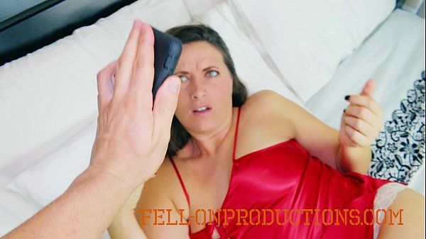 [Fell-On Productions] Mommy's Lesson Episode 2 – Madisin Lee